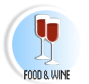 Roxy's Best Of…Medicine, Nursing, and the Healthcare Pathway - Food and Wine